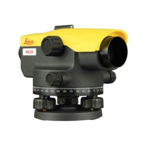 Máy Thủy Bình Leica NA300 Series NA324, NA320, NA332